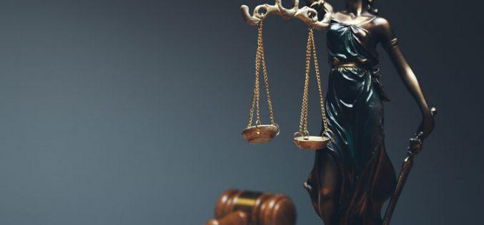 FWC interpone un recurso contra la exclusión de cotización en Bolsa del grupo Masmóvil