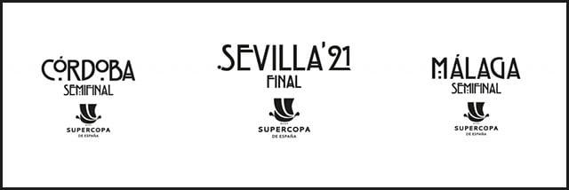 Supercopa de Espana 2021