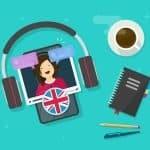 aprender idiomas desde una app