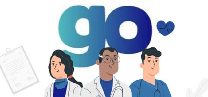 DoctorGO: Yoigo prepara el salto a los servicios de telemedicina