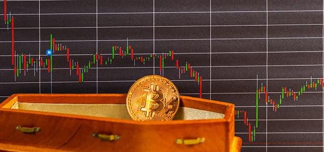 muerte de Bitcoin