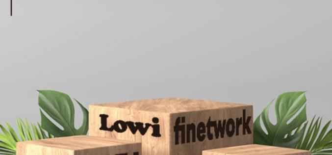 Lowi, Finetwork y Digi acabaron 2020 como líderes en portabilidades