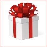 regalos de Xiaomi con Finetwork