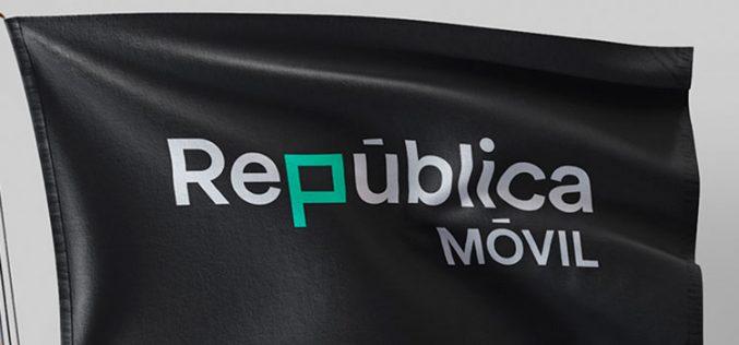 República Móvil ondea la bandera de las mejoras