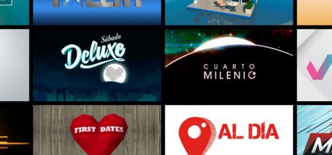 Mitele Plus golpea dos veces: sube el precio y añade el canal Fight Sports
