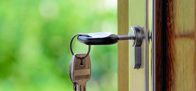 Seguridad en el hogar, el último filón de los operadores de telefonía