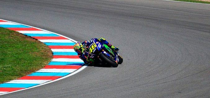 MotoGP vuelve a correr en Movistar