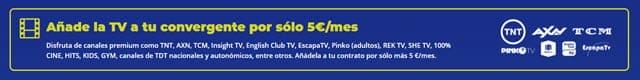 Mobilfree TV