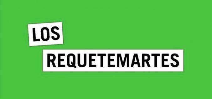 Yoigo repite: 30 euros de descuento en EnergyGO en su nuevo Requetemartes