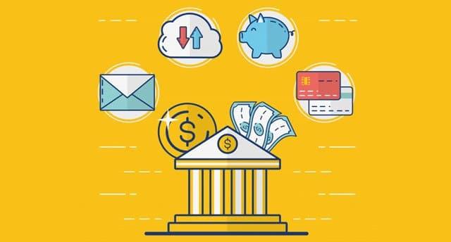cuentas nómina de bancos online