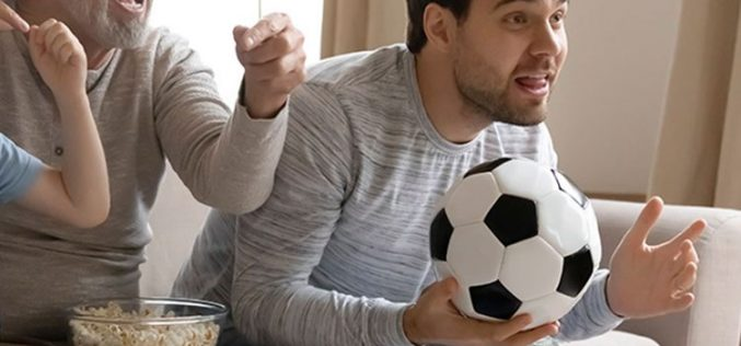 Orange da un nuevo estímulo a las tarifas de solo fibra óptica y TV