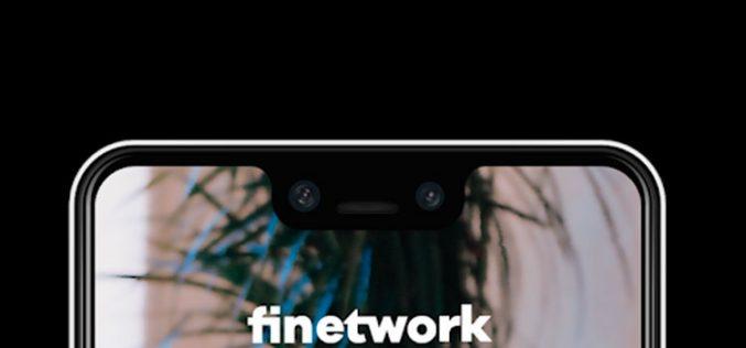 Finetwork reacciona y amplía su porfolio de tarifas de fibra y móvil