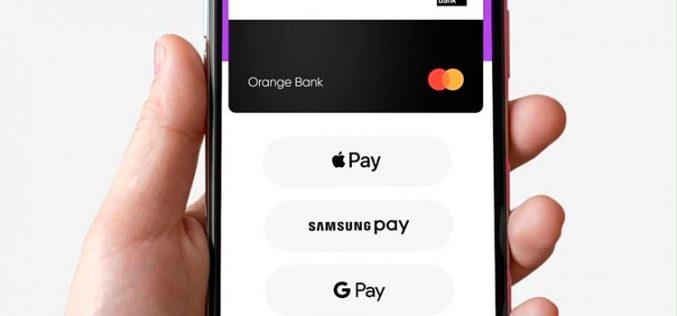 Orange Bank mantiene su evolución: ya suma 70.000 clientes