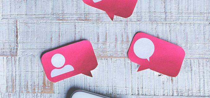 El amor está en los GB: Vodafone impulsa sus tarifas móviles prepago