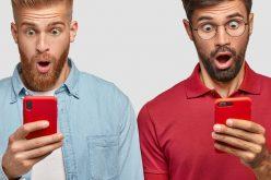 15 tarifas de fibra óptica y dos móviles por debajo de 40€/mes