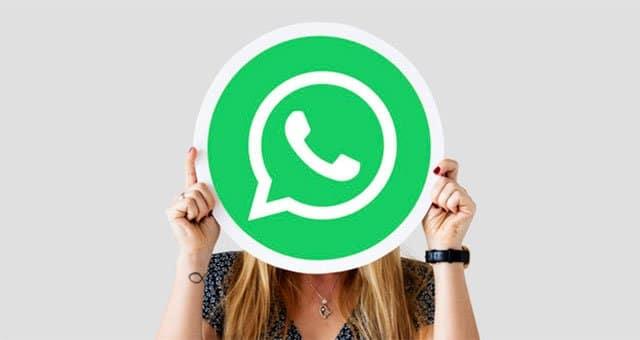 aplicaciones falsas WhatsApp