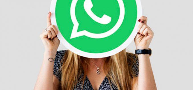 WhatsApp pone coto a sus imitadores
