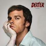 Dexter, de Showtime, en Movistar+ y Movistar+ Lite