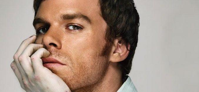 Movistar+ emitirá el nuevo desenlace de Dexter