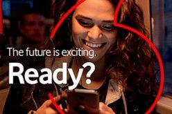Vodafone ofrece cobertura 4G en el 100% de la red del Metro de Madrid