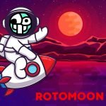 RotoMoon, criptomoneda de Forocoches