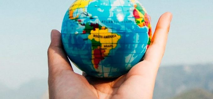 Masmóvil reorganiza su apuesta por el mercado étnico con Lycamobile