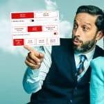 oferta del móvil gratis con Virgin Telco
