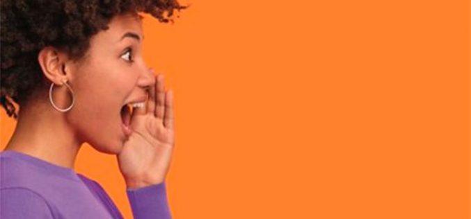 Orange también simplifica sus tarifas prepago y las quiere integrar bajo su marca Mundo