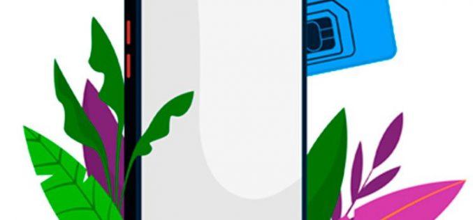 Los móviles gratis de Movistar Fusión reviven las cadenas de la permanencia