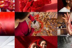 Vodafone lanza sus tarifas sociales desde 10 euros al mes
