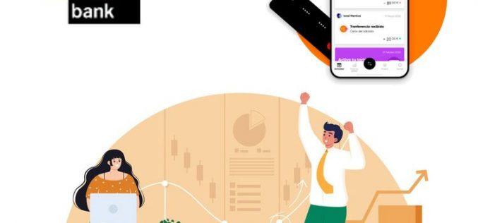 Orange Bank permitirá abrir cuentas a los que no son clientes del operador