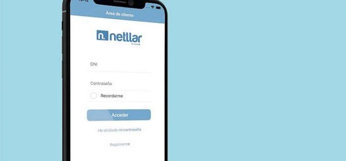 Netllar también se engancha a la TV en streaming con su oferta de Agile TV