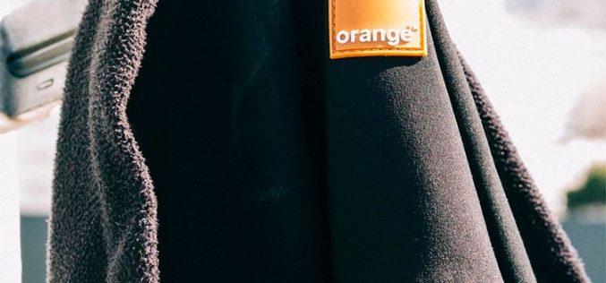 El low cost hiere a Orange: plantea un ERE para 485 trabajadores