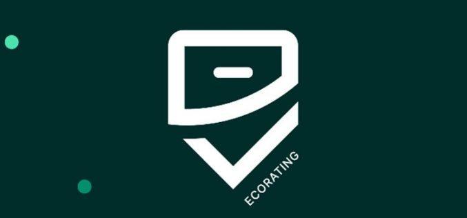 Eco rating, la etiqueta para los móviles más sostenibles