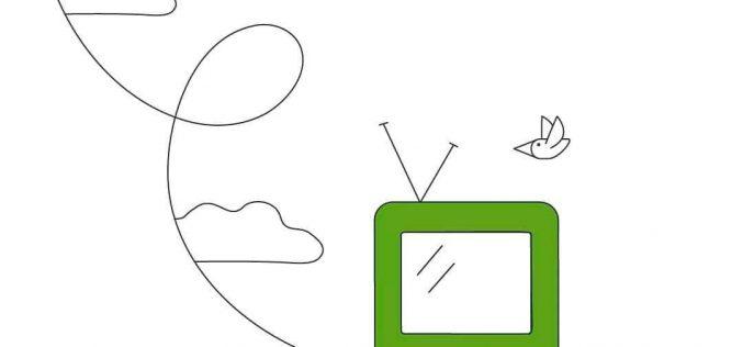 La televisión de Guuk no envidia a Masmóvil y Yoigo
