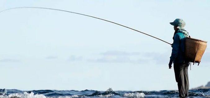 Onivia vuelve a pescar en la red de fibra del grupo Masmóvil
