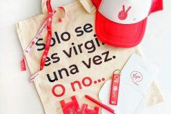 El Grupo Masmóvil no descarta suprimir Virgin Telco