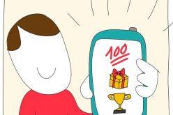 Vodafone resiste el pulso al low cost gracias a Lowi