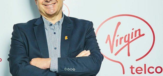 Virgin Telco cumple su primer año con más de 100.000 clientes