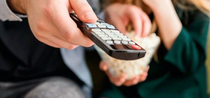 La televisión premium se abre paso en España