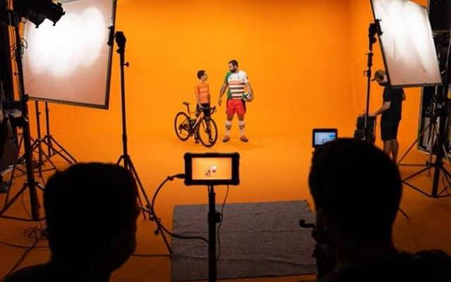 anuncio Kin y Kon de Euskaltel