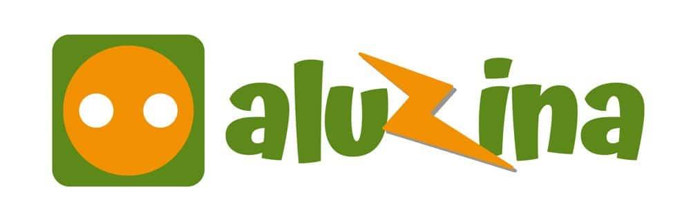 aluZina