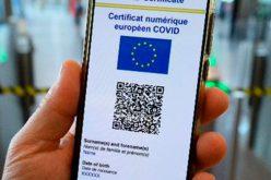 Qué es el Certificado COVID digital y cómo conseguirlo en España
