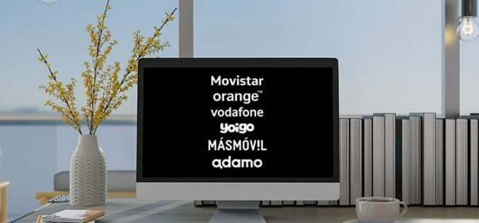 Cuánto cuesta tener Internet en una 2ª residencia con Movistar, Orange, Vodafone, Yoigo…