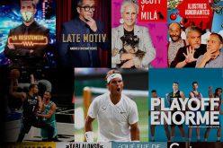 La TV en streaming también arde: Movistar+ Lite lanza su oferta de verano