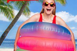 Vodafone Yu infla los GB de todas sus tarifas durante este verano