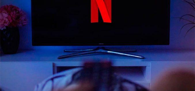 No son solo las telecos: Netflix, Amazon y HBO también pagarán la tasa RTVE