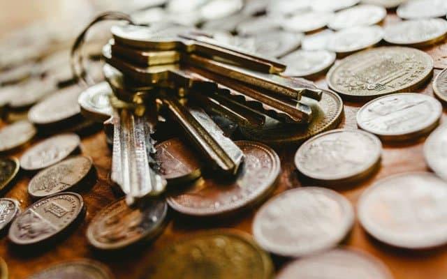 pesetas por bitcoins
