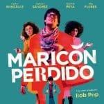 segunda temporada de Maricón Perdido