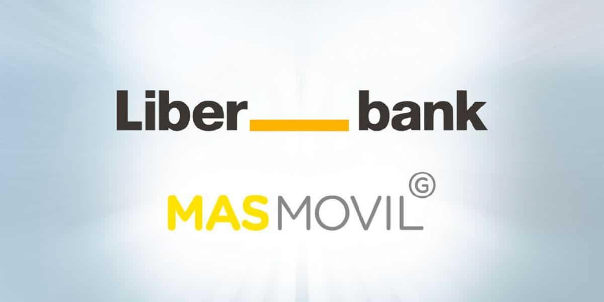 Tarifas Yoigo Masmovil Liberbank